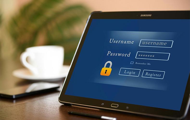 استخراج بیت کوین با گوشی حساب کاربری