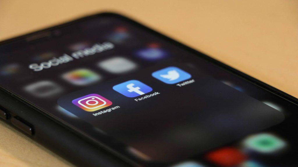 کسب-درآمد-در-شبکه-های-اجتماعی-اینستاگرام