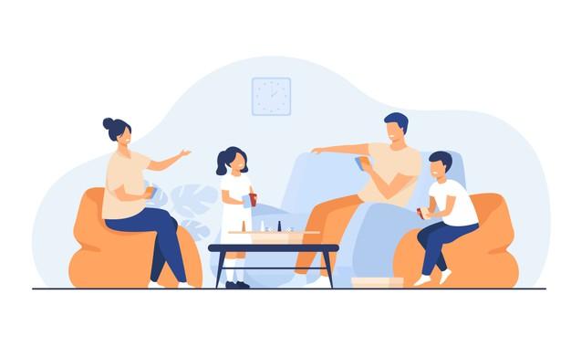 برنامه-ریزی-خانوادگی-با-نرم-افزار-family-saftey