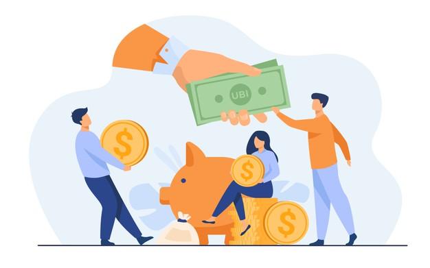 تنظیم-پرداخت-مالی-کودکان-در-فضای-مجازی-با-نرم-افزار-family-saftey