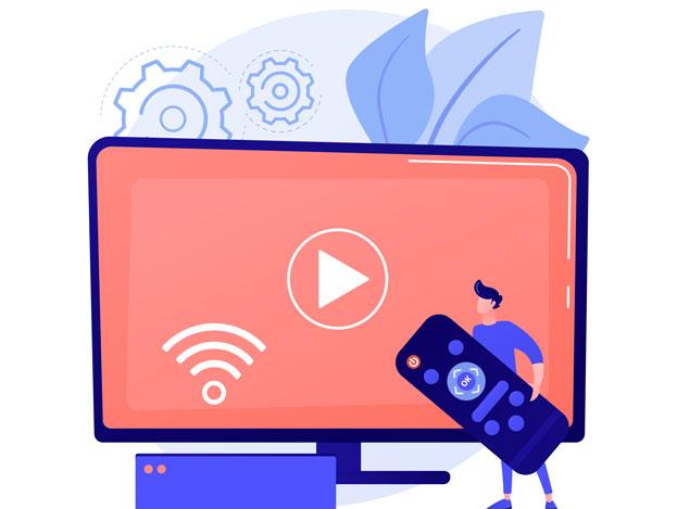 امکانات-سرویس-تماشای-آنلاین-فیلم-به-صورت-همزمان