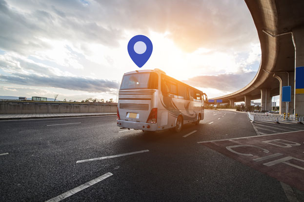 Applications-of-gps-tracking-in-public-transportation