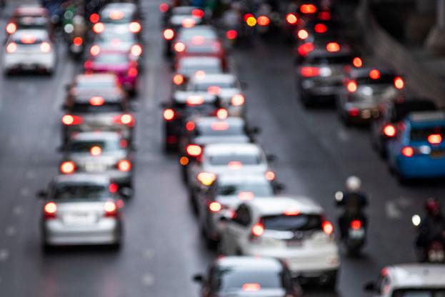 Avoid-creating-urban-traffic