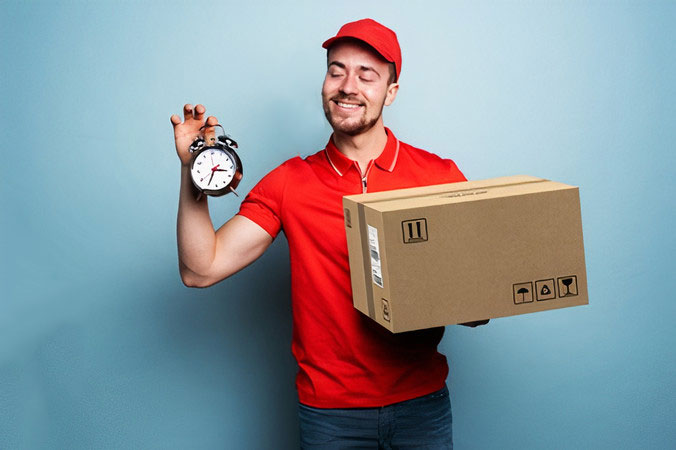 Maintain-the-health-of-packages-until-delivery-to-customers-with-gps-tracker